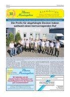 Juli 2017 | Bürgerspiegel - Page 4