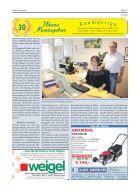 Juli 2017 | Bürgerspiegel - Page 5