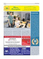 Juli 2017 | Bürgerspiegel - Page 6