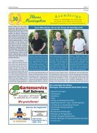 Juli 2017 | Bürgerspiegel - Page 7