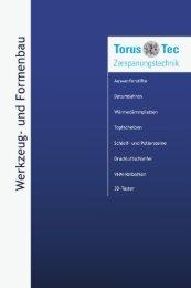 TT_Katalog_v2.0_web