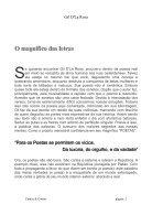 Cantos & Contos - Page 3