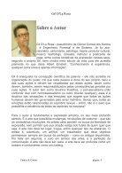 Cantos & Contos - Page 5