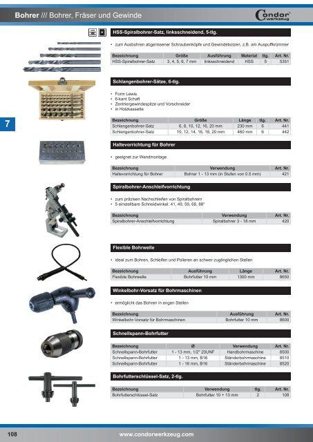 1 Stk INA Nadelhülse  Nadellager  HK1516.B HK-1516  15x21x16 mm