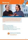 Das aktuelle Seminarpro- gramm hier zum Download - IBP - Seite 5