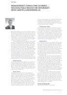 ASCO-Marktstudie 2017 - Page 7