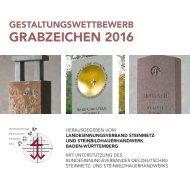 Gestaltungswettbewerb_Grabzeichen_2016