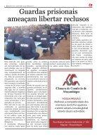 Jornal Progresso Ed. 0029 - Page 2