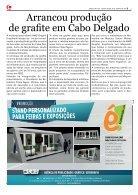 Jornal Progresso Ed. 0029 - Page 3