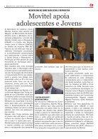 Jornal Progresso Ed. 0029 - Page 4