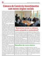Jornal Progresso Ed. 0029 - Page 5