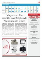 Jornal Progresso Ed. 0029 - Page 6