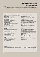 Buch_OrnMitt11_12_2016_web - Seite 2