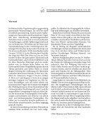 Buch_OrnMitt11_12_2016_web - Seite 3