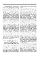 Buch_OrnMitt11_12_2016_web - Seite 6