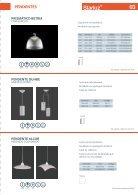 Catálogo STARLUZ - Page 5