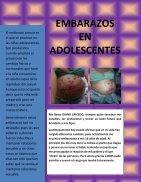 LO QUE SUCEDE EN EL BARRIO - Page 2