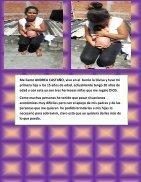 LO QUE SUCEDE EN EL BARRIO - Page 3