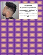LO QUE SUCEDE EN EL BARRIO - Page 5