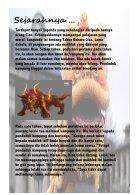 majalah bandar bangau - Page 3