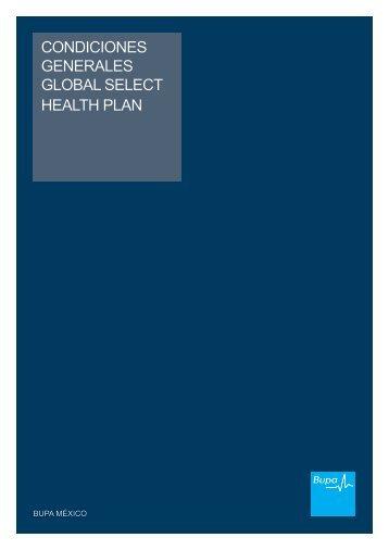 MEX_Condiciones_Generales_Global_Select_Health_Plan_2017