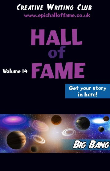 Hall_of_Fame_vol14_July_2017