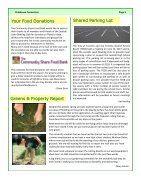 July Newsletter - Page 3