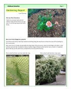 July Newsletter - Page 7