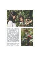 Una cosecha de té. - Page 5