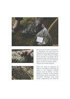 Una cosecha de té. - Page 6