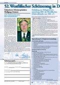 """Nadeln """"Vereinsmeister 2002"""" - Schützenwarte - WSB - Seite 4"""