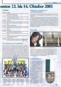 """Nadeln """"Vereinsmeister 2002"""" - Schützenwarte - WSB - Seite 5"""