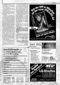 """Nadeln """"Vereinsmeister 2002"""" - Schützenwarte - WSB - Seite 7"""