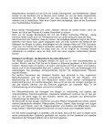 Heilsames aus der Natur- Betrachtungsweisen zu den ... - bei PhytAro - Seite 7