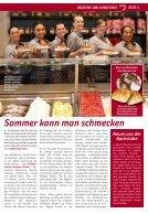 Der Sommer ist da - Köstliche Eiszeit - Seite 3