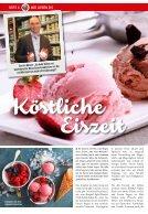 Der Sommer ist da - Köstliche Eiszeit - Seite 6