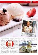 Der Sommer ist da - Köstliche Eiszeit - Seite 7