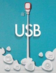 USB 2018