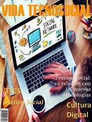 Revista de Informática y Redes de Aprendizaje - Final