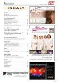 Künstler-Magazin 03-2017 - Page 3