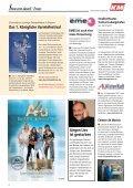 Künstler-Magazin 03-2017 - Page 4