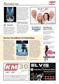 Künstler-Magazin 03-2017 - Page 5