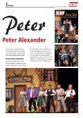Künstler-Magazin 03-2017 - Page 7