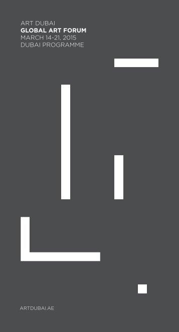 GAF_Programme-upload