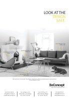 webjuli2017reduced - Page 3