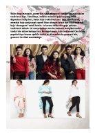 majalah bandar bangau - Page 7