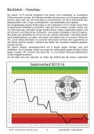 saisonheft2016 - Seite 7
