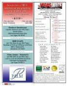 Vegas Voice 7-17 web - Page 4