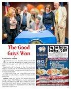 Vegas Voice 7-17 web - Page 5