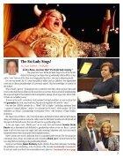 Vegas Voice 7-17 web - Page 7